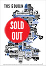 dublin-poster-sold-out